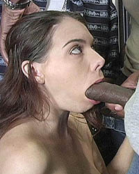 sorry, that mature white handjob penis cumshot pity, that
