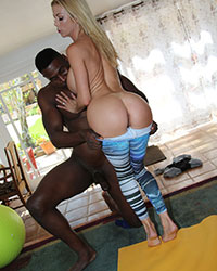 Blacks-On-Blondes-Alexis-Fawx-v6uqarewr7.jpg