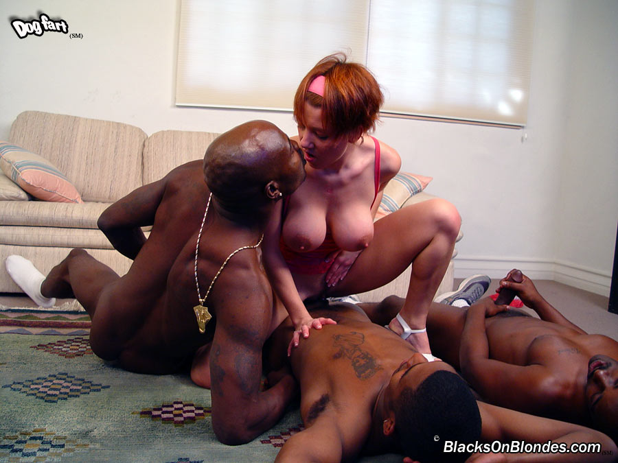 Brother And Sister Fuck Their Mom Black Family Incest Stories Bitchy Teen Assfucked By Father