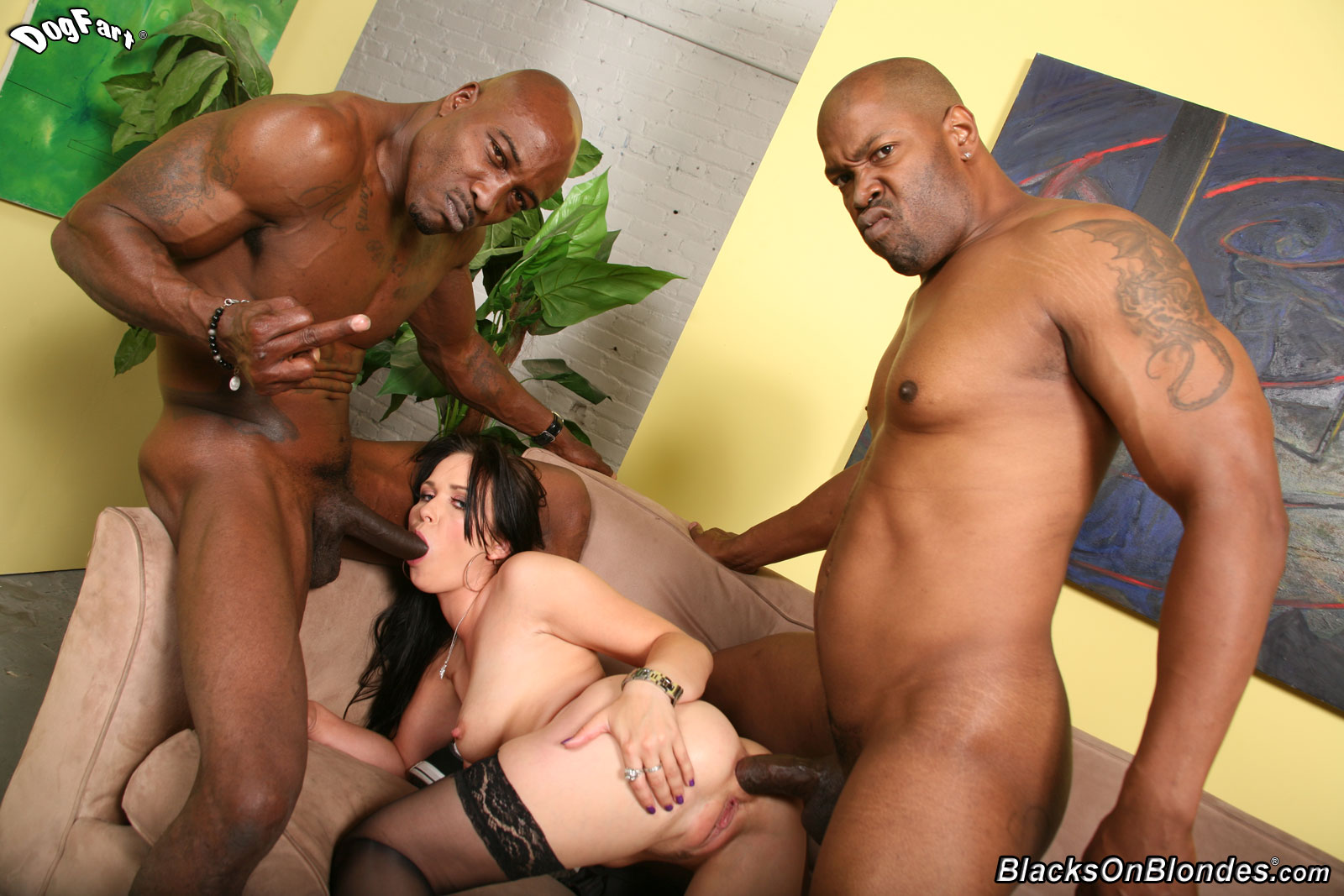 Porn monster black cocks fucking women girls  pron scene