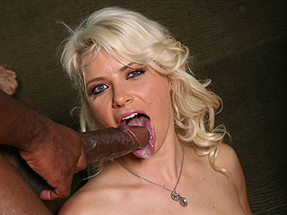 Anikka Albrite Black Pricks