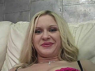 Aralyn Barra Best Black Cock