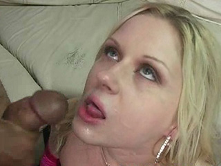 Aralyn Barra Big Black Dick Pictures