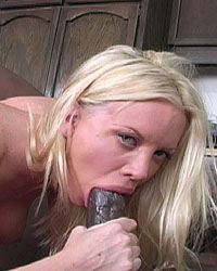 Blacks-On-Blondes-Bridgette-b6urcoaceb.jpg