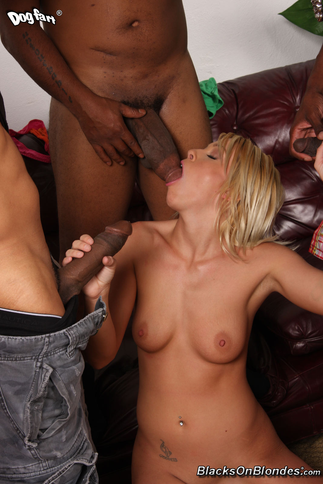 Know, college gangbang porn trailers free words... super