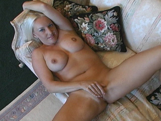 Calli Cox gangbanged by hung blacks on blacks on blondes blog