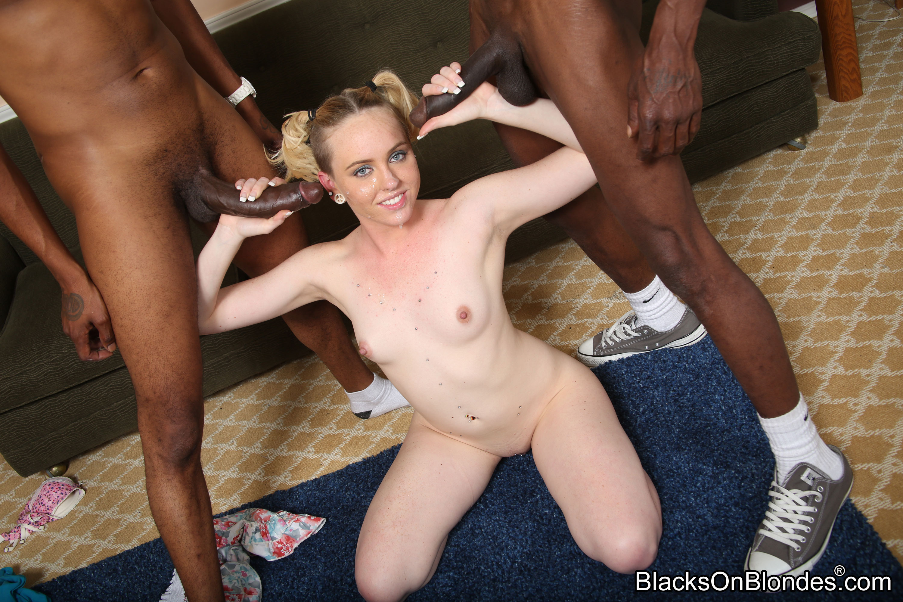 galleries blacksonblondes content caroline cross pic 30