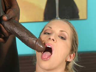 Chelsea Rae Blacks On Blondes Download