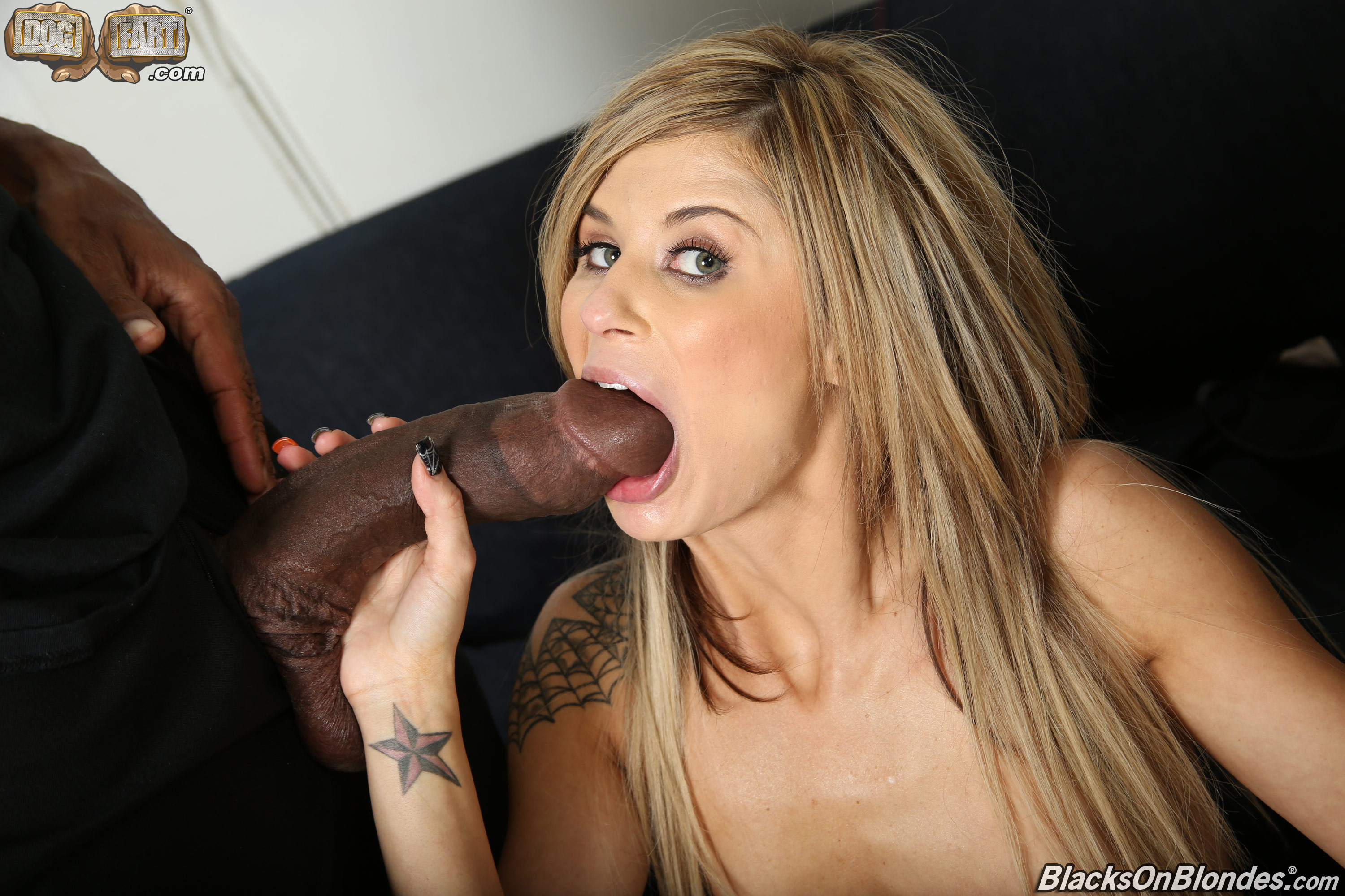 Well hung swinger sex tapes