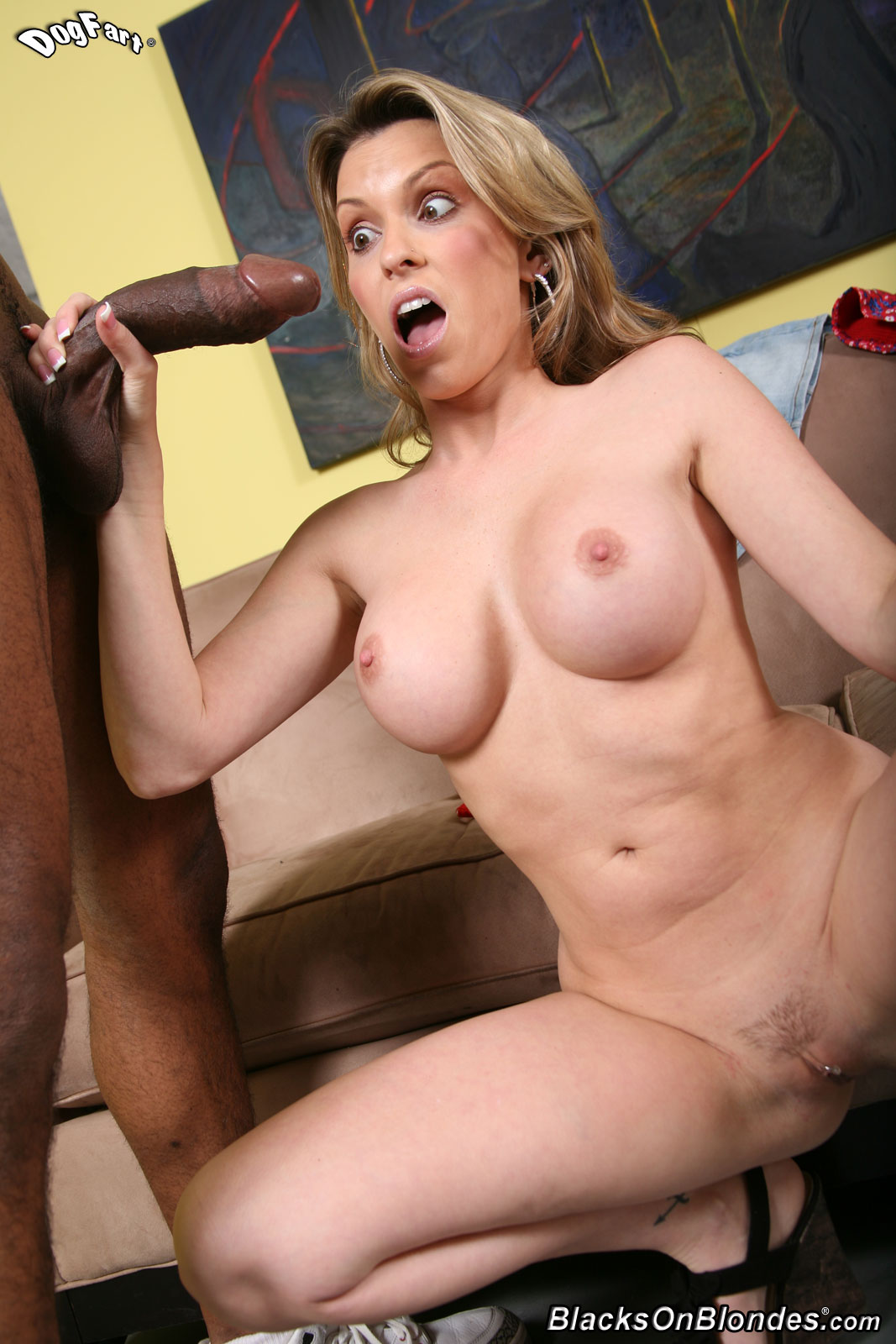 Not Courtney cummz swallowing interracial fuck!!