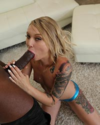 Dakota Skye Mandingo Official