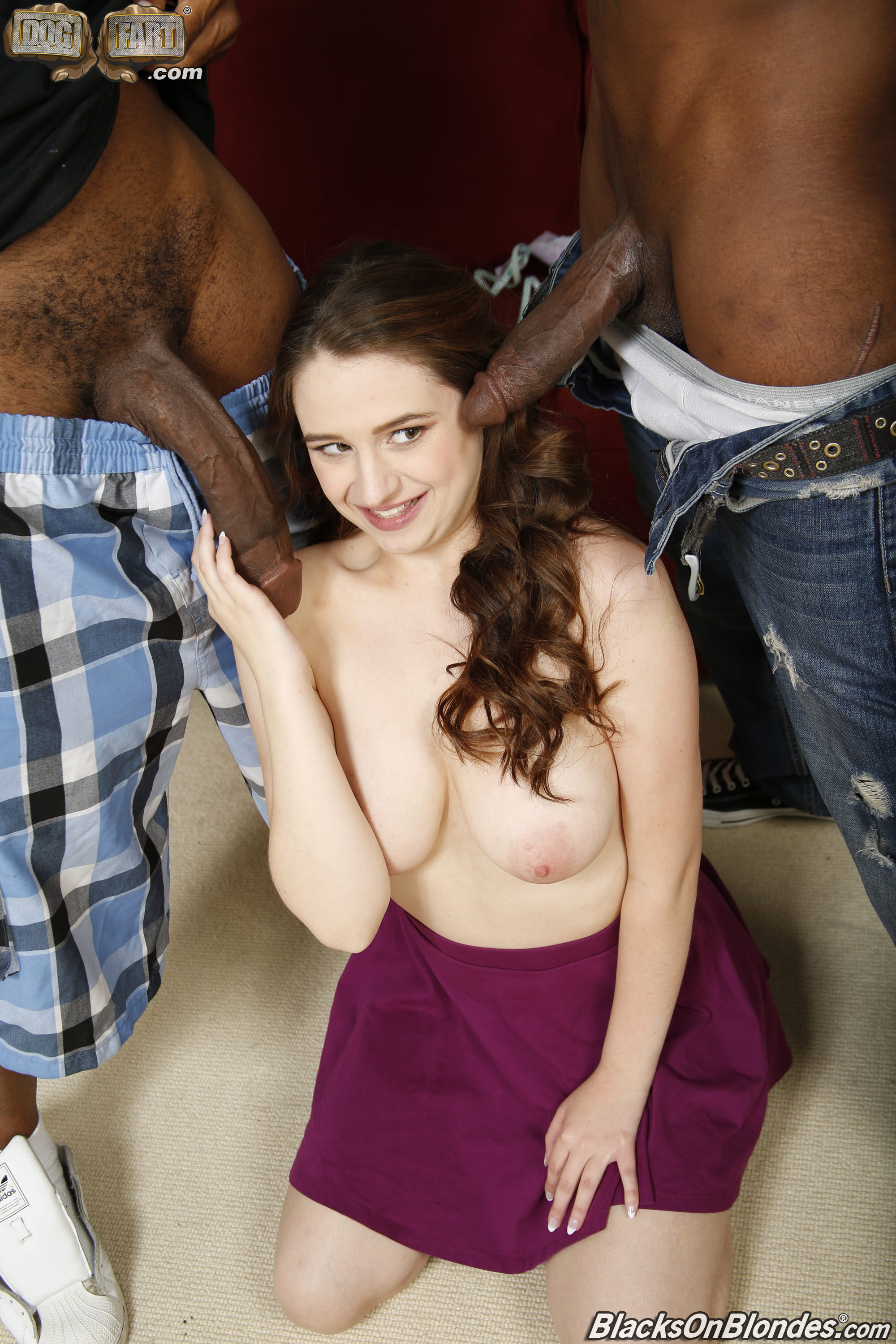 Hootttt index of galleries interracial