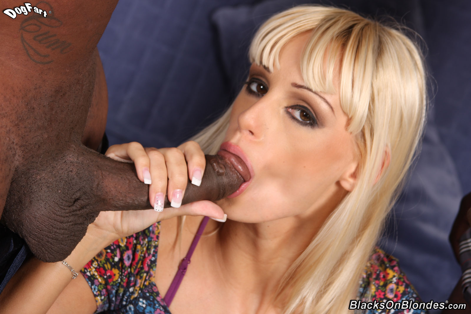 galleries blacksonblondes content erica fontes pic 13