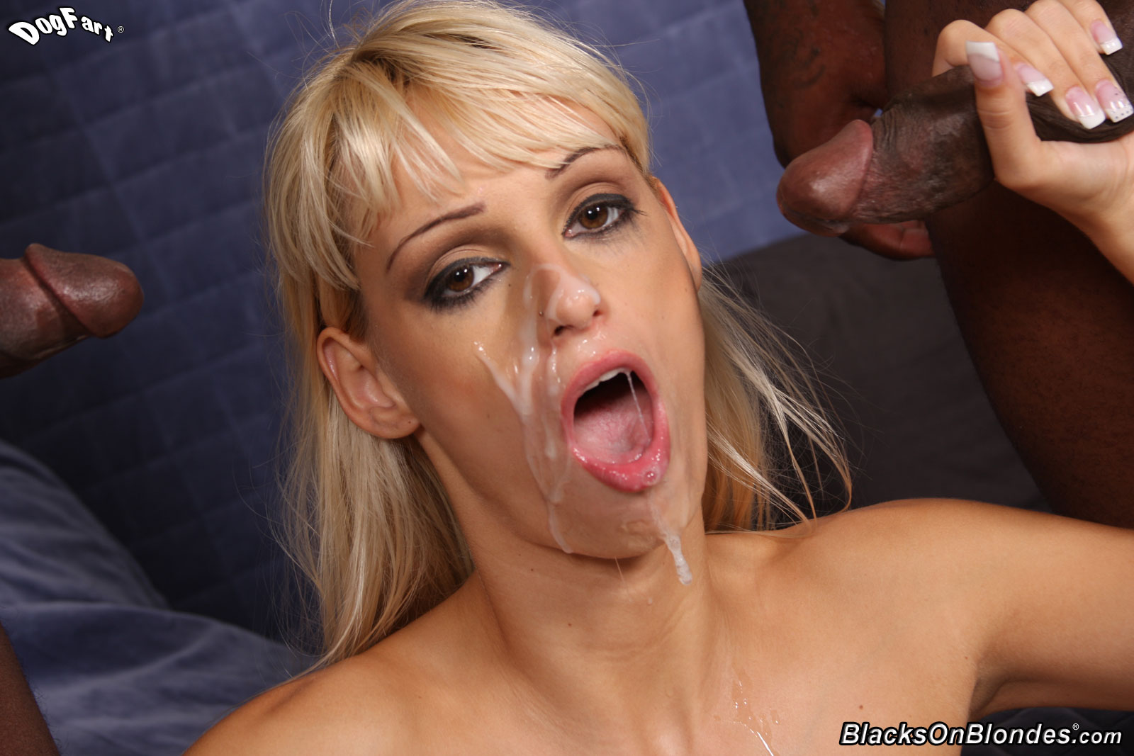 galleries blacksonblondes content erica fontes pic 29