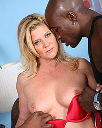 Ginger Lynn Mixed Race Couples
