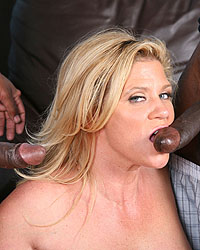 Ginger Lynn Black Dick Sex