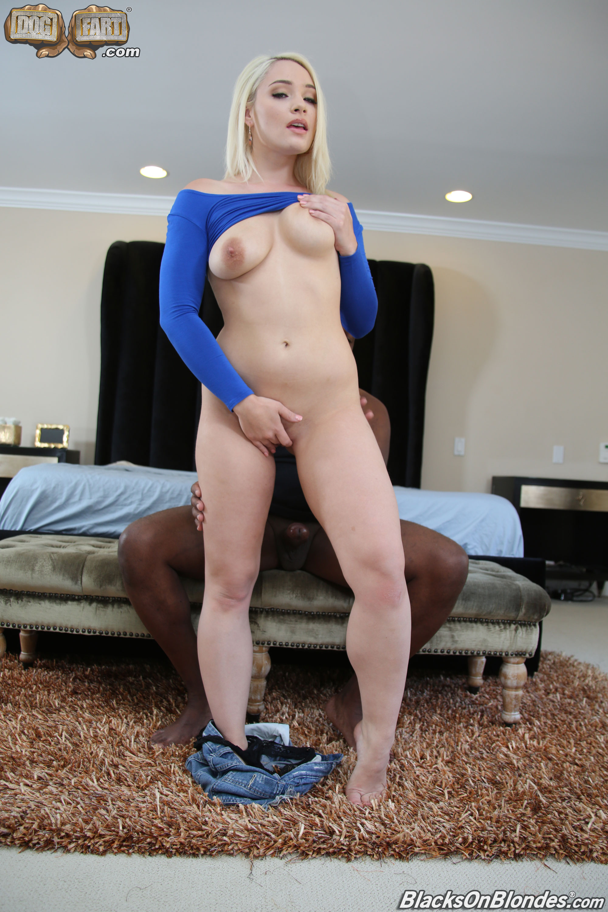 http://galleries.blacksonblondes.com/content/hadley_viscara/pics/pic/16.jpg