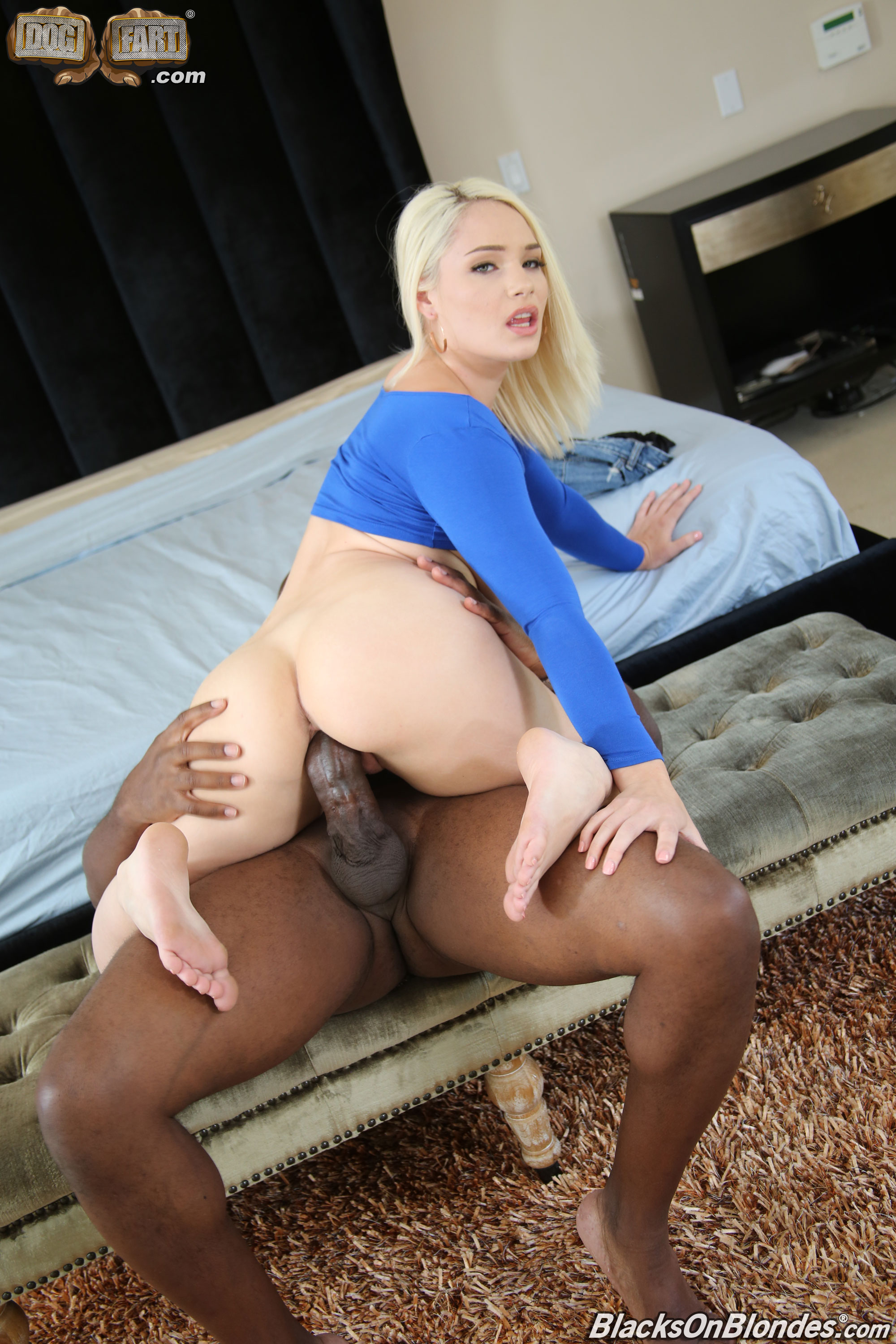 http://galleries.blacksonblondes.com/content/hadley_viscara/pics/pic/20.jpg