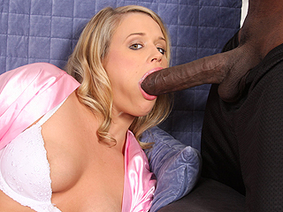 Heather Starlet Dogfart Porn Videos