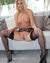 India Summer Cuckold Space