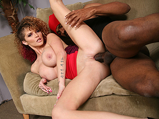 Words... joslyn james porn movies will
