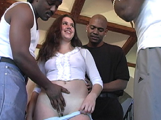 Kacey Interracial Porn Movies