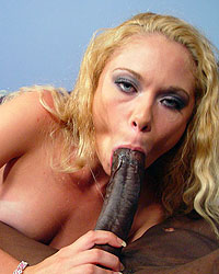 final, sorry, but prinzzess rubs her clit on karlees legs very valuable