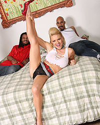 Blacks-On-Blondes-Krissy-Lynn-e6utskw0gf.jpg