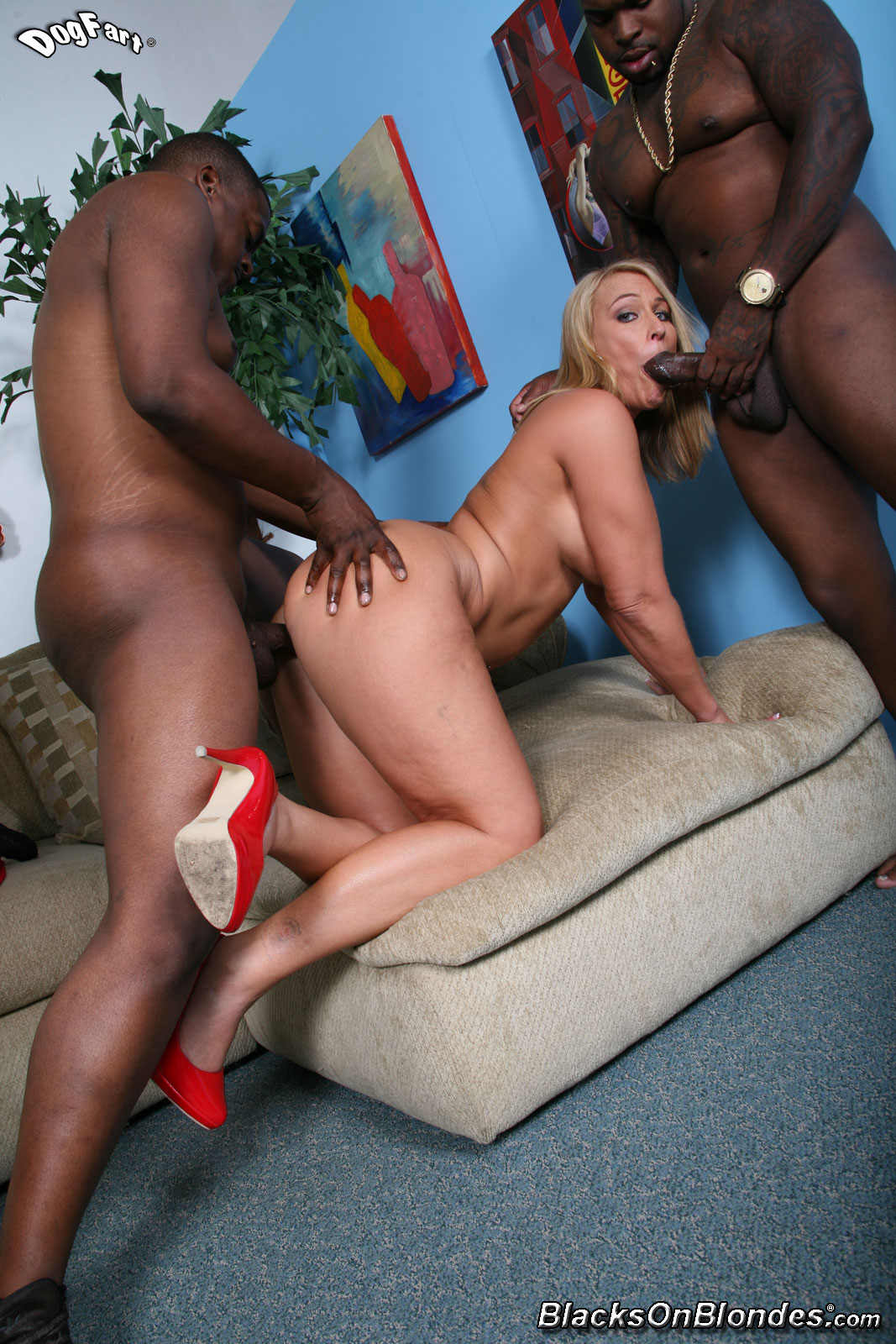 Removed Mellanie monroe interracial porn pics consider