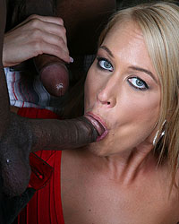 Blacks-On-Blondes-Mellanie-Monroe-r6uujb0kov.jpg
