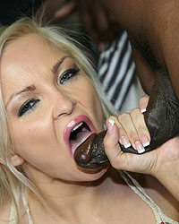 Blacks-On-Blondes Jenna Lovely (HD) Video Free Sex