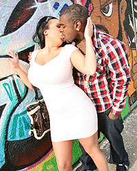 Mixed MarriagesRichelle Ryan (HD) Video
