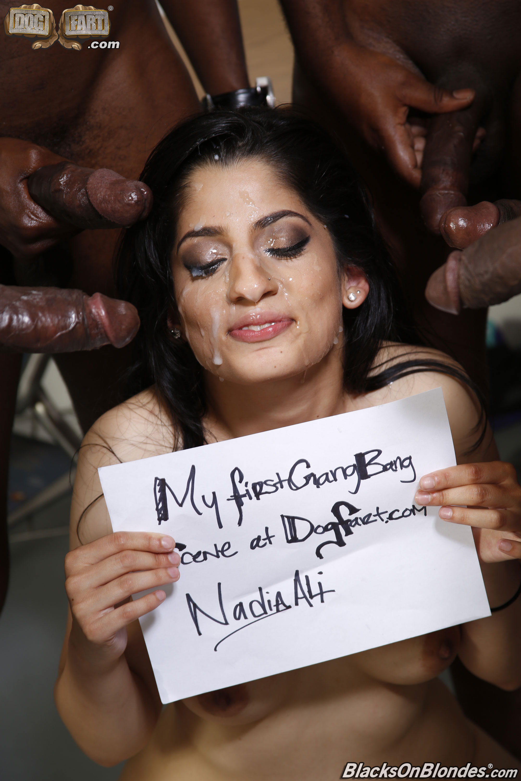 indian girl fuck with boy