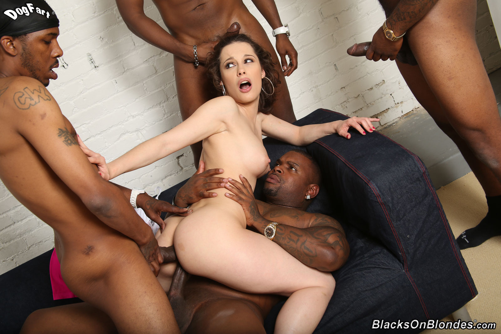 Interracial big tit sex hd blood movie pornos sensual pornstar
