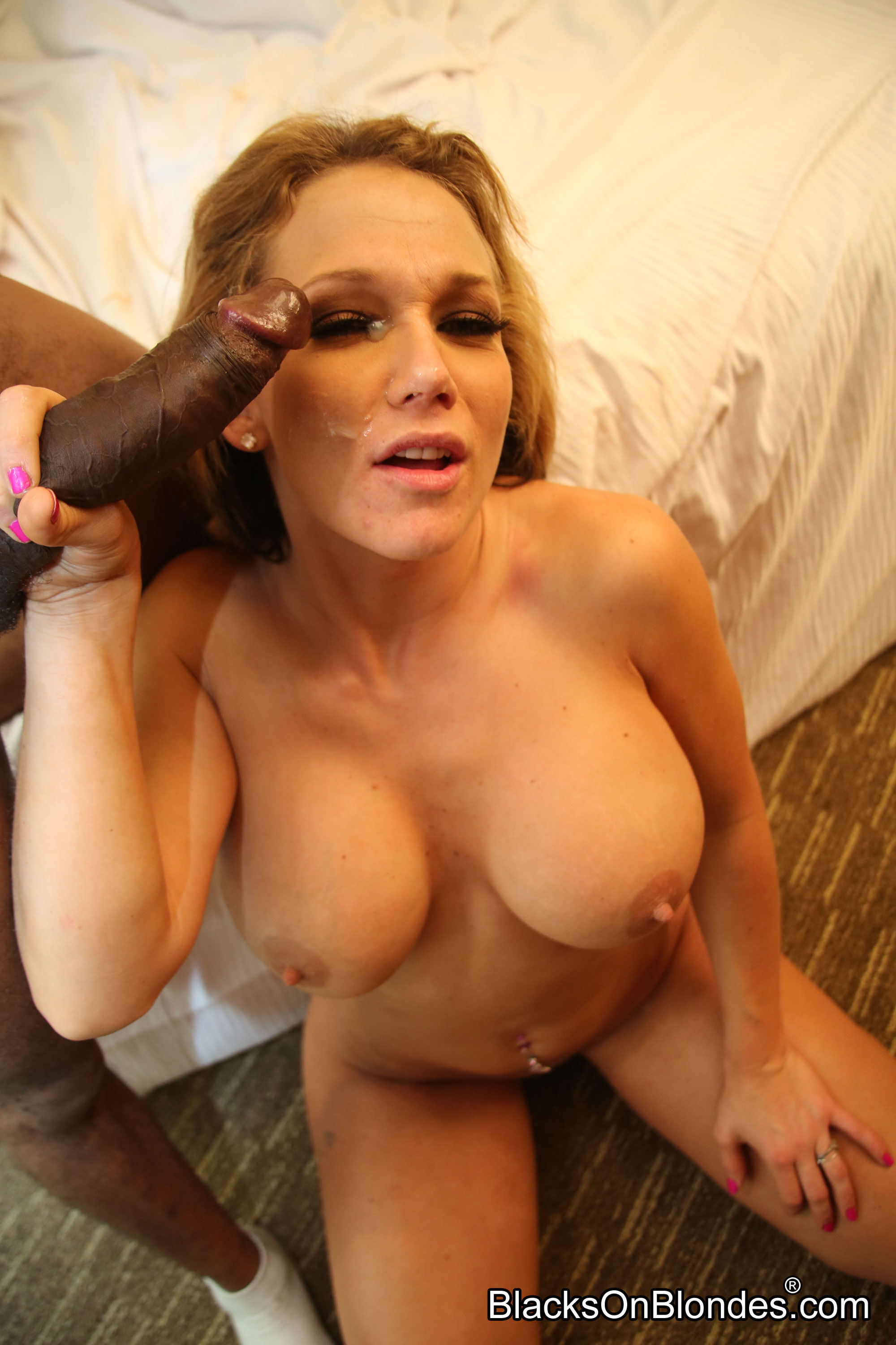 Chubby mature plays with dicks