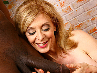 Nina Hartley Interracial Sex Movies