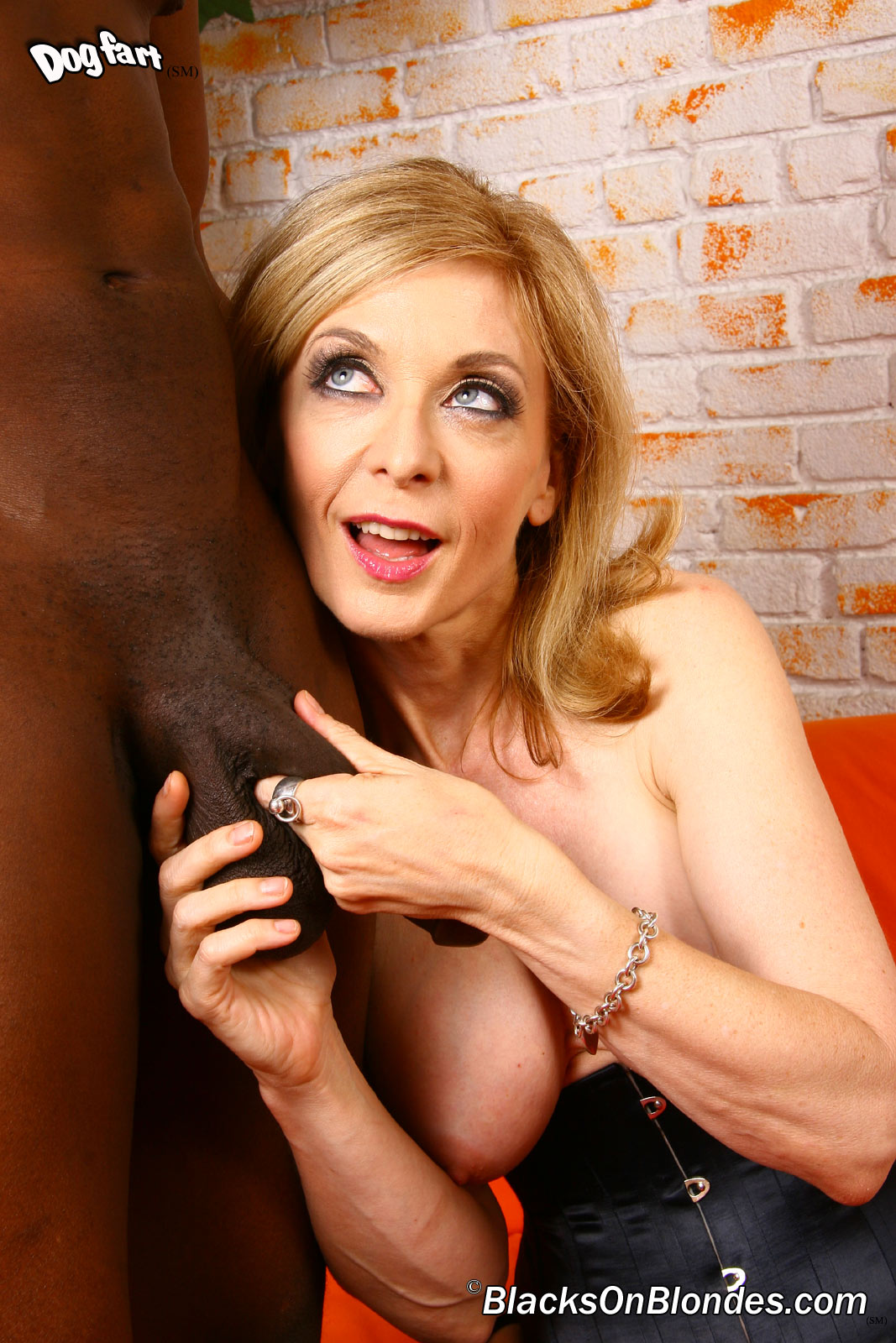 nina hartley movies