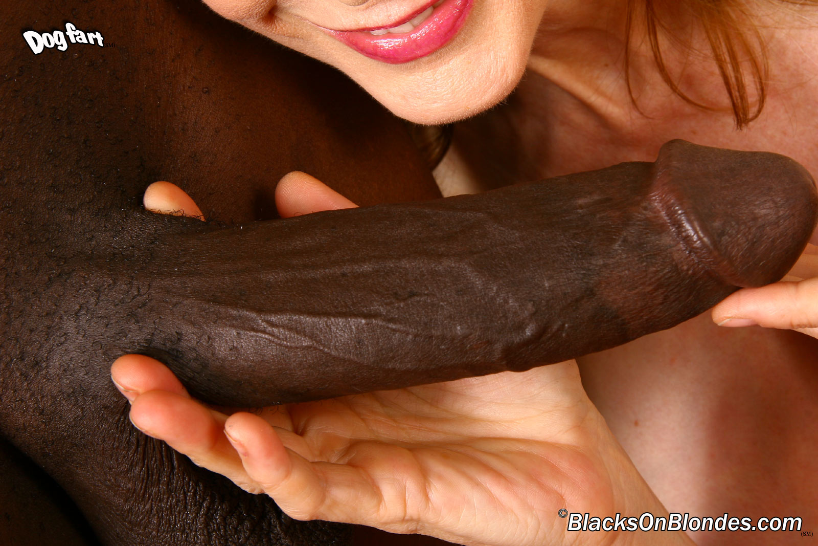 tour interracial porn nina hartley