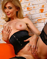 Interacial Movie Nina Hartley
