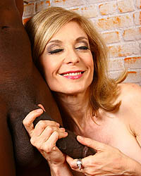 Nina Hartley Alexis Golden Blacks On Blondes