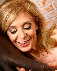 Nina Hartley Cuckold Culture