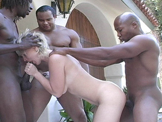 Petra getting stuffed by black guys on blacks on blondes blog