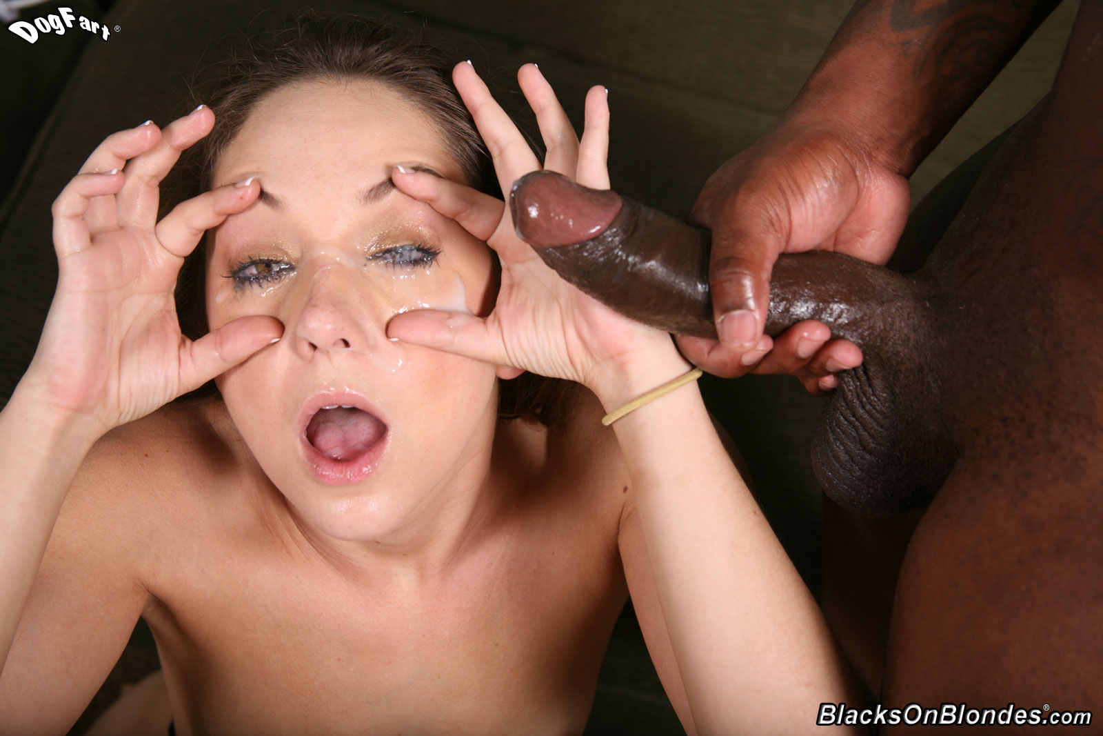handjob sex video xxx