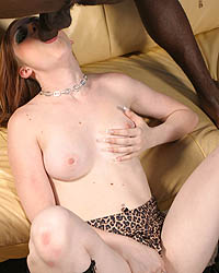 Ruby Flame Cuckold 2