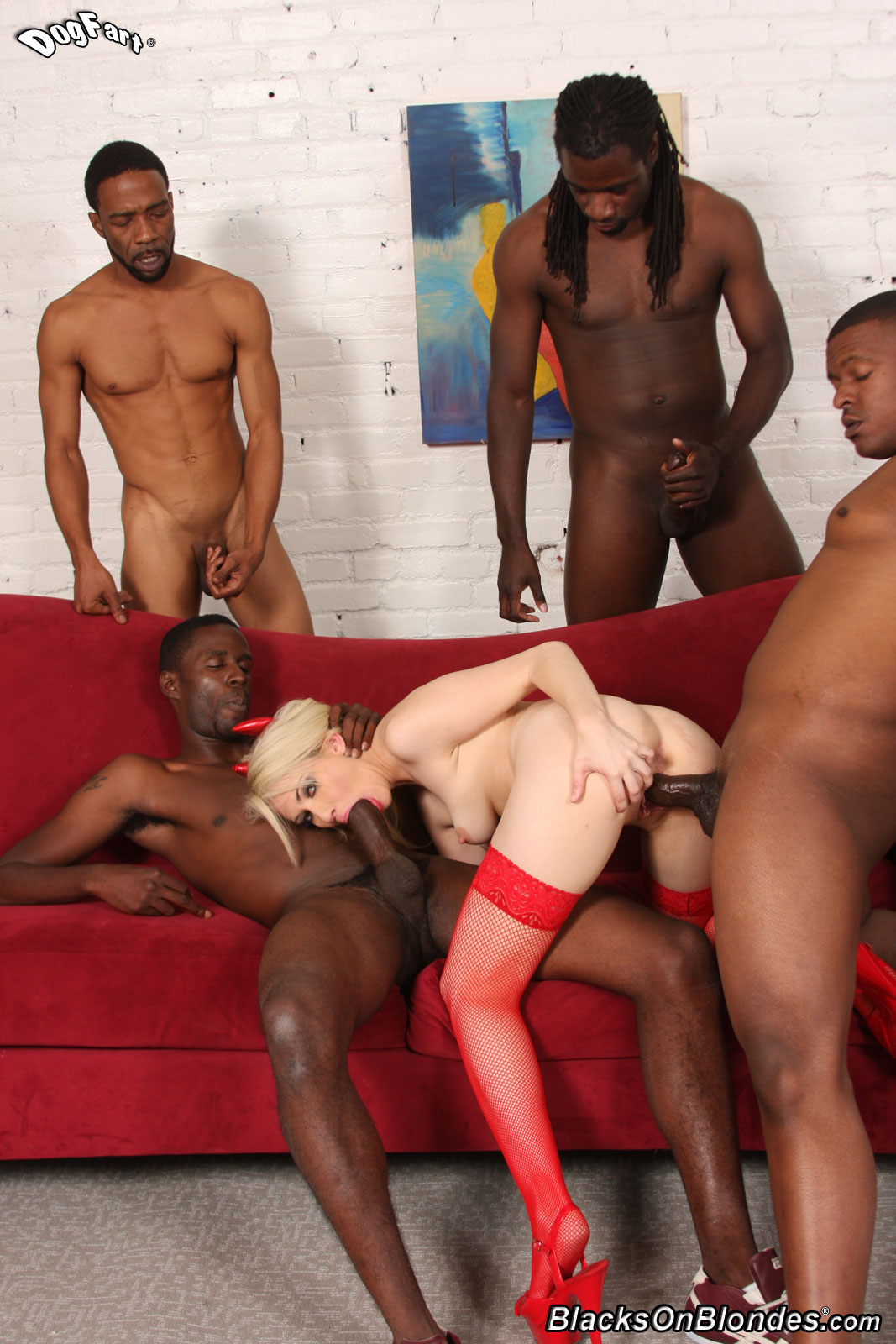 galleries blacksonblondes content sara monroe pic 19
