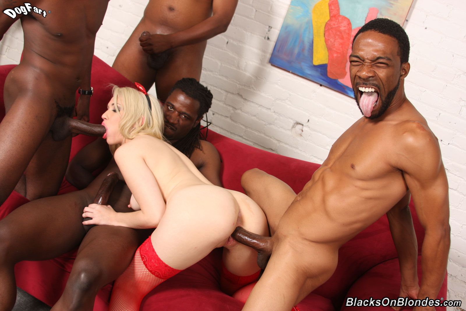 galleries blacksonblondes content sara monroe pic 21
