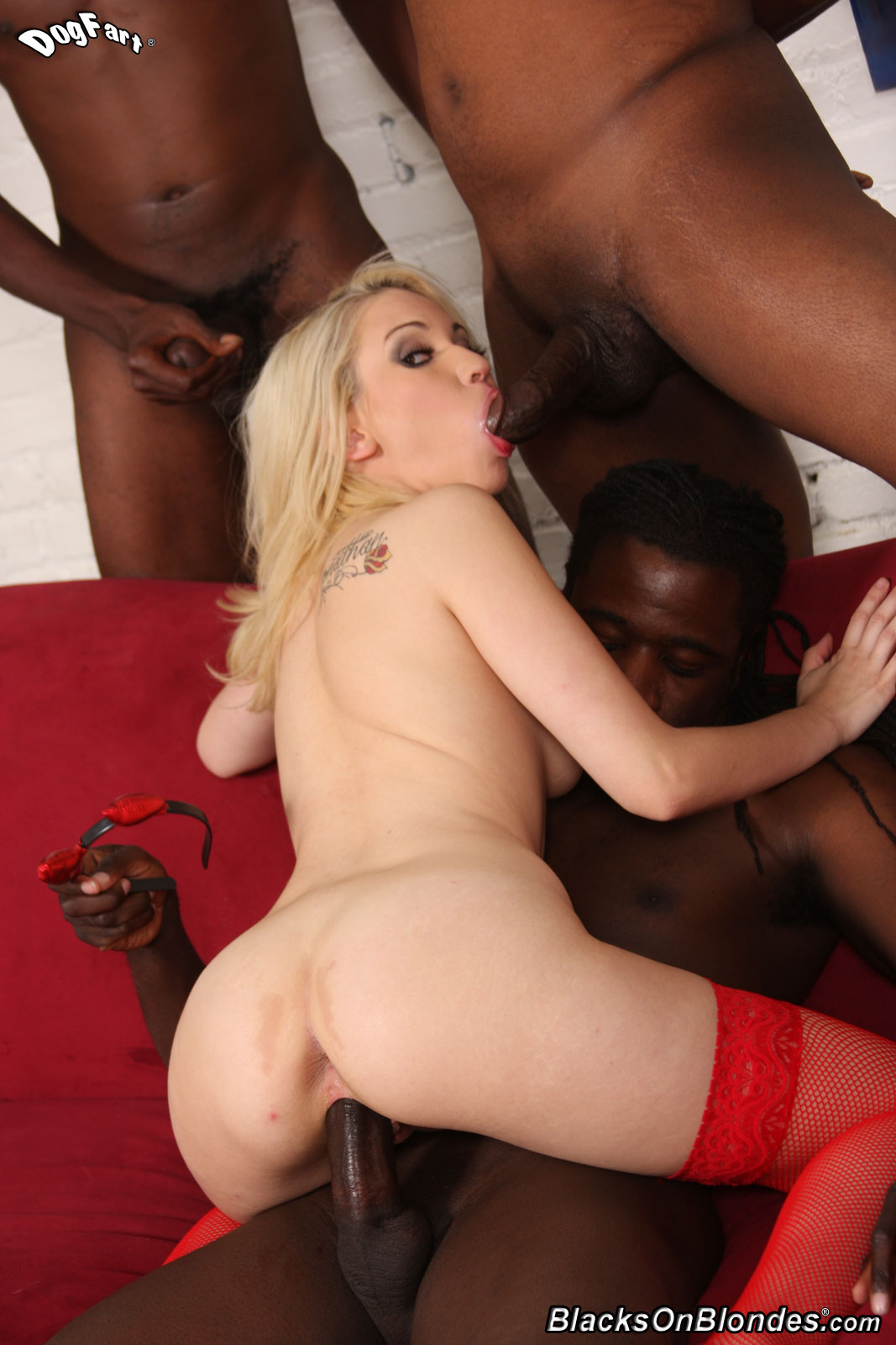 galleries blacksonblondes content sara monroe pic 23