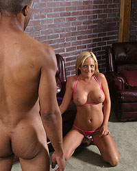 Sophia Gently Double Penetration Blacks On Cougars Rapidshare