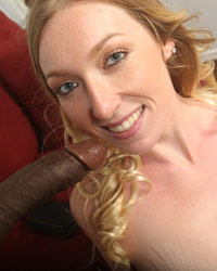 Tegan Riley Blacks On Cougars Rrt