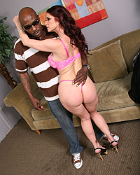 Final, Tiffany mynx bent over consider, that